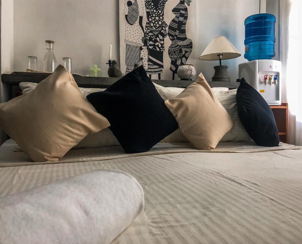 Annies Dwellings Prices, photos, reviews, address  Sri Lanka