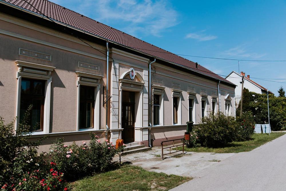 NOEL Rehabilitációs Panzió Prices, photos, reviews, address