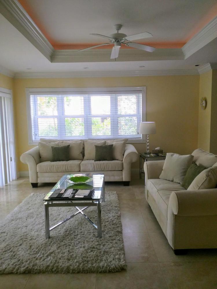 Mango The Hamilton Beach Villa Spa Prices Photos Reviews Address Saint Kitts And Nevis