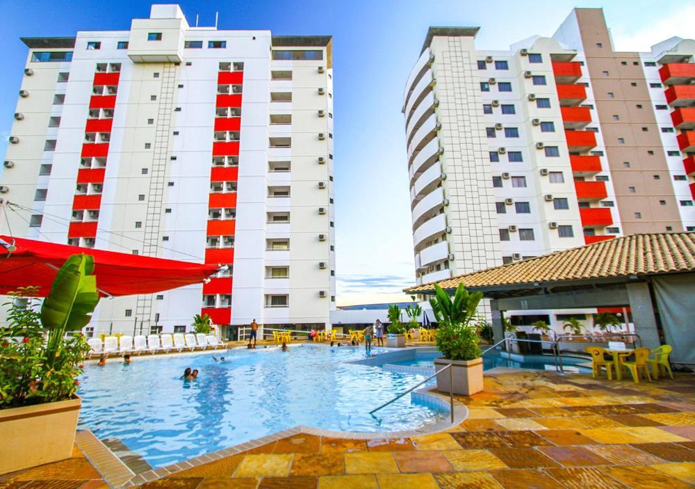 Villas Diroma Residence  Bvtur