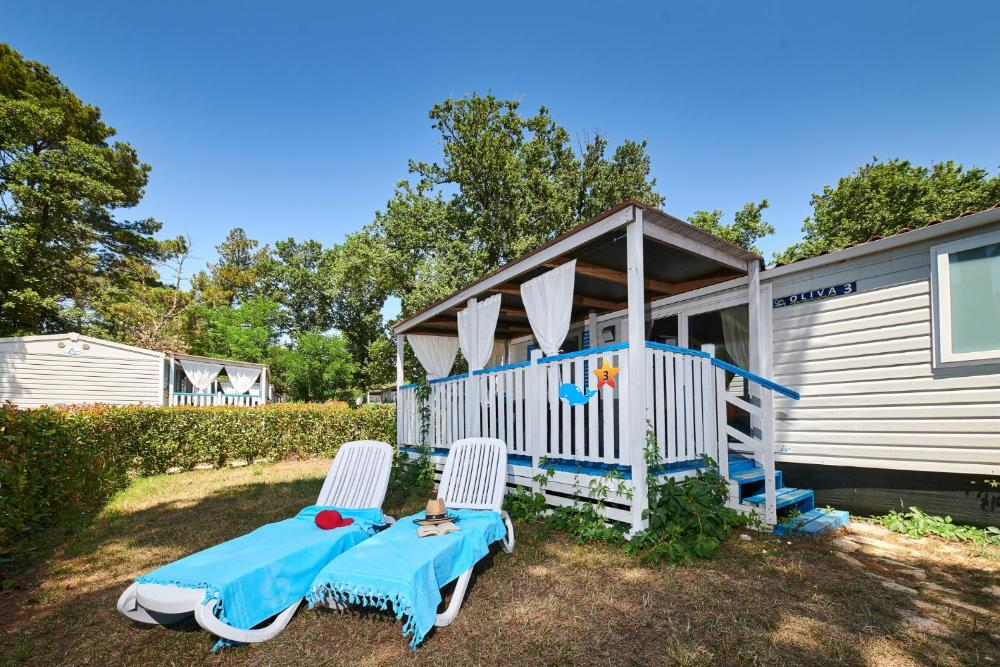Camping Adria Mobile Homes Lanterna Prices, photos, reviews, address on kelly mobile home, swiss mobile home, apollo mobile home, tuscany mobile home, ford mobile home, bentley mobile home, piedmont mobile home, ace mobile home, pioneer mobile home, aurora mobile home,