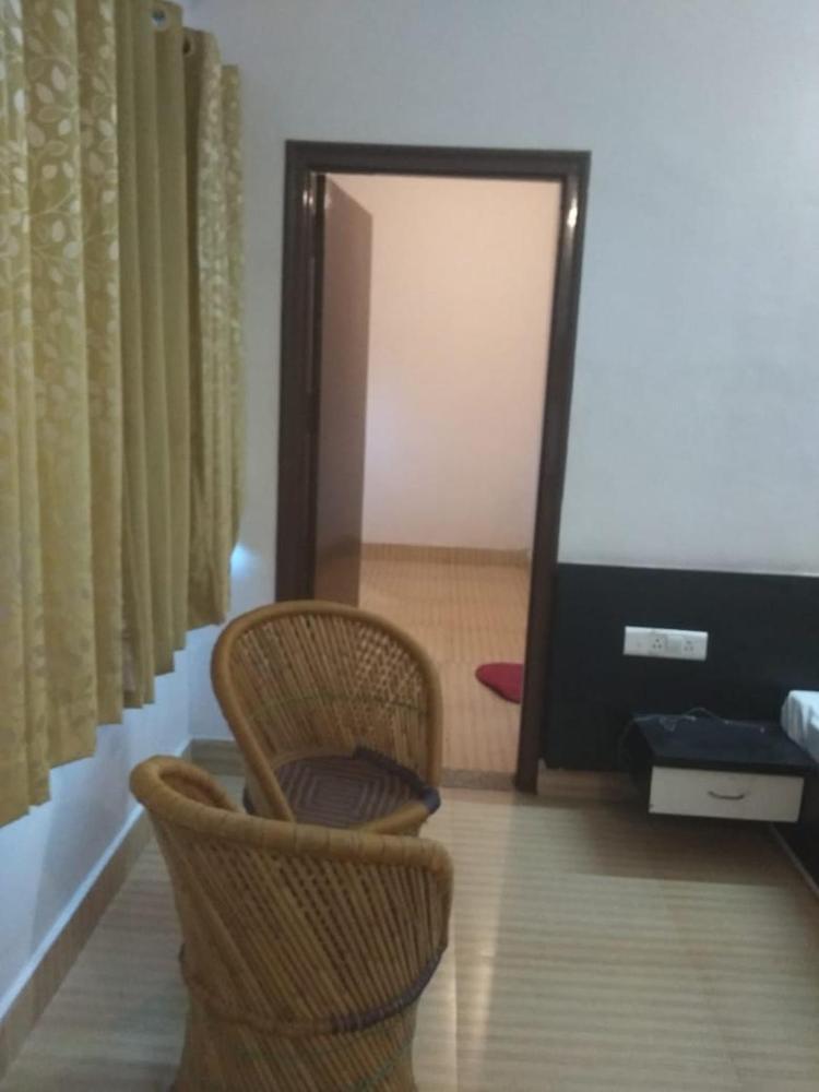 Castle Narela Lake Resort Prices Photos Reviews Address India