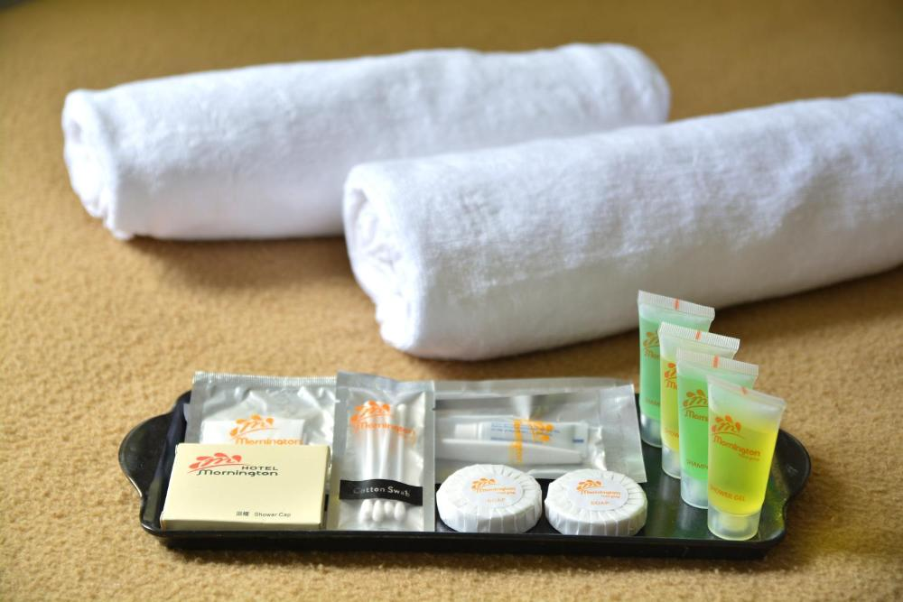 Hotel Safari Pangkor Prices, photos, reviews, address  Malaysia