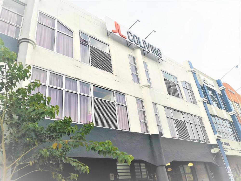 MU Home | USJ 21 Co-Living Prices, photos, reviews, address  Malaysia