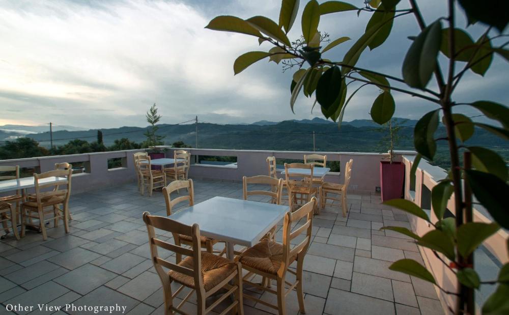 Arty Grand Hotel Prices Photos Reviews Address Greece
