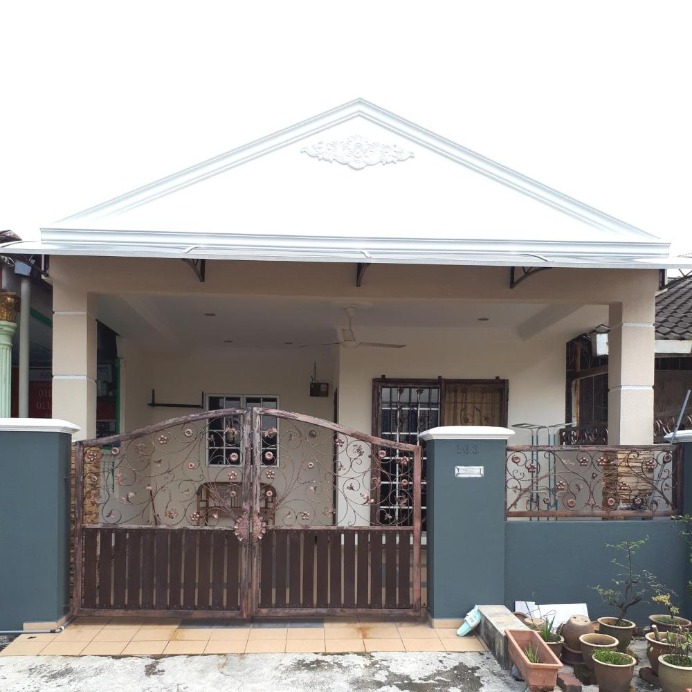 D'Family Homestay KL Prices, photos, reviews, address  Malaysia