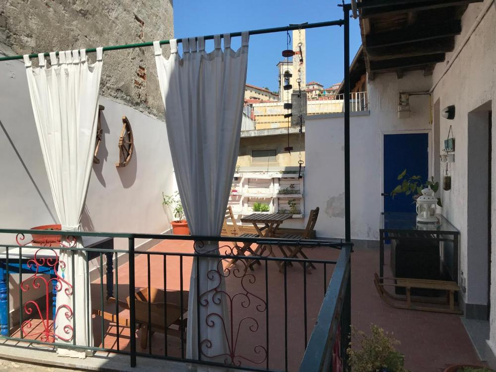 La Terrazza Di Ros Prices Photos Reviews Address Italy