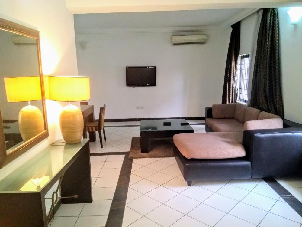 Kuroko Apartments Prices, photos, reviews, address. Nigeria on sudan in map, luxembourg in map, jordan in map, andorra in map, bahrain in map, macedonia in map, uzbekistan in map, brunei in map, togo in map, somaliland in map, djibouti in map, boko haram in map, easter islands in map, connecticut in map, saint lucia in map, turkmenistan in map, czech republic in map, senegal in map, south africa in map, cook islands in map,