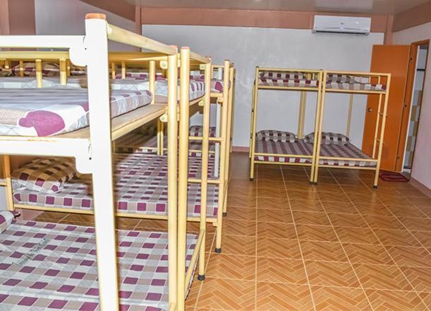 Terraza De Nino Resort Prices Photos Reviews Address