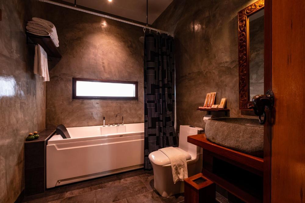 Ipoh Bali Hotel Prices Photos Reviews Address Malaysia