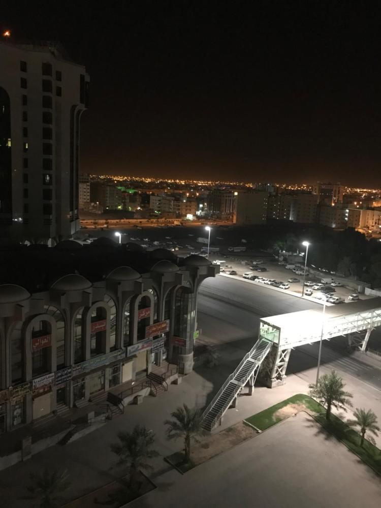Nada Taiba Hotel Prices, photos, reviews, address  Saudi Arabia