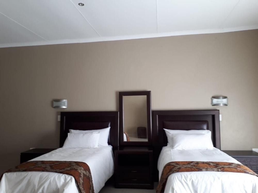 Hayani Manor Prices, photos, reviews, address  South Africa