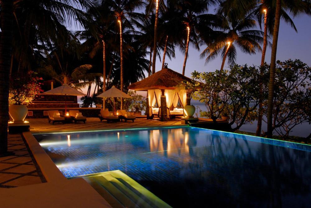 Spa Village Resort Tembok Bali Prices Photos Reviews Address Indonesia