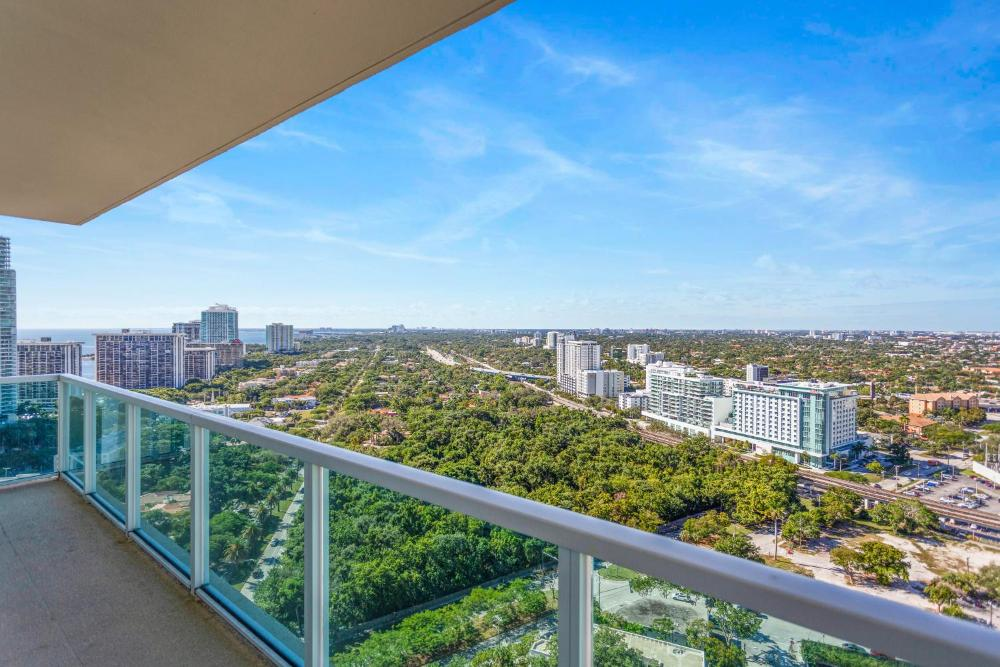 OB Brickell Miami Prices, photos, reviews, address  United