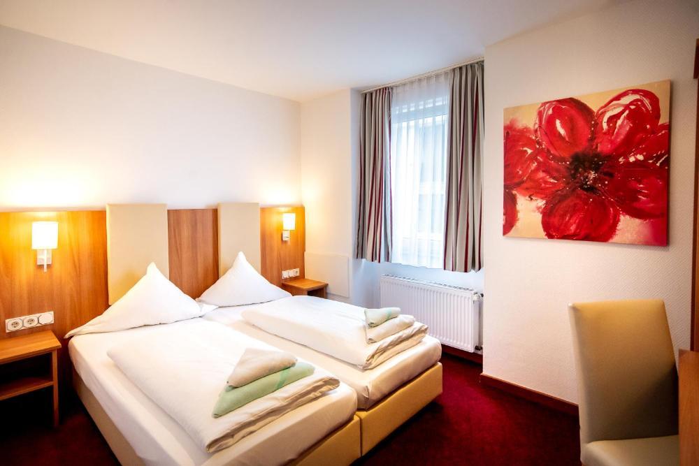 Photo - Hotel Domblick Garni