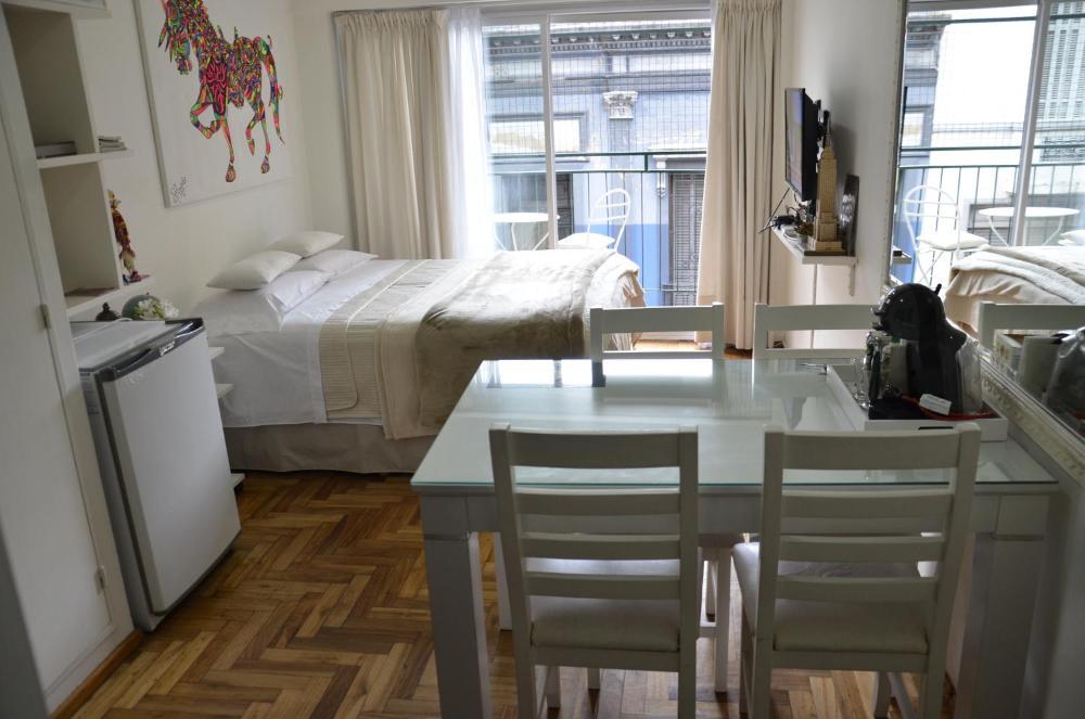 Departamento En Carlos Calvo Prices Photos Reviews
