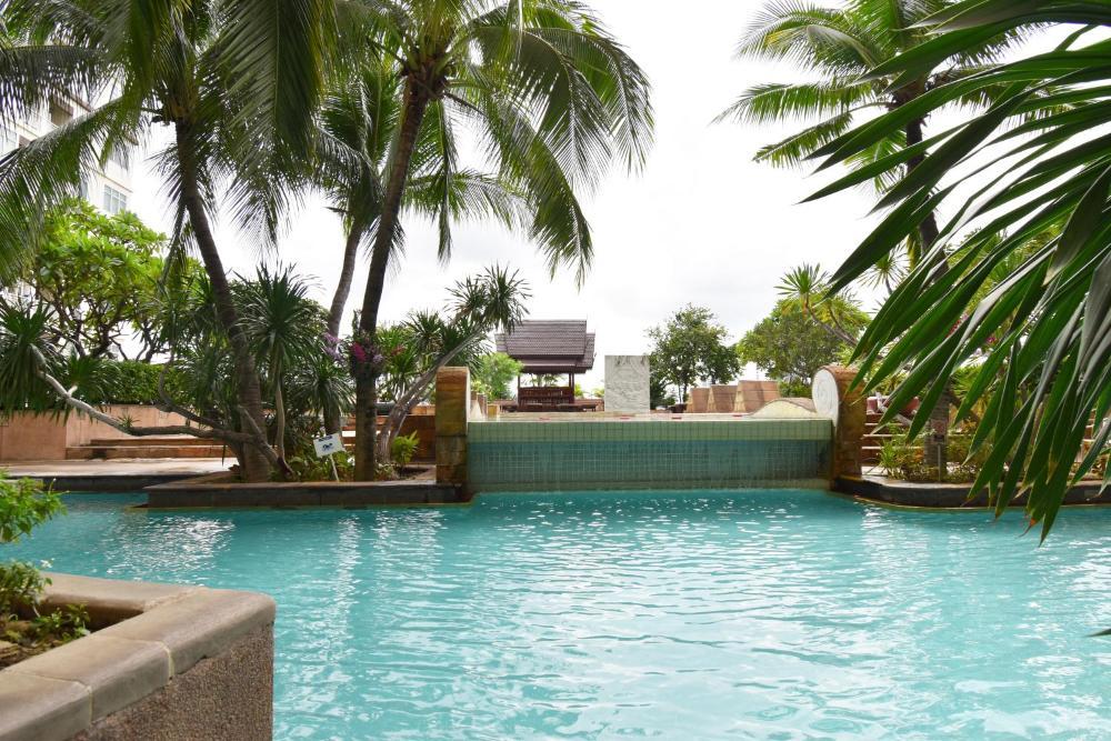 Резултат с изображение за Сentury Park Hotel Банкок