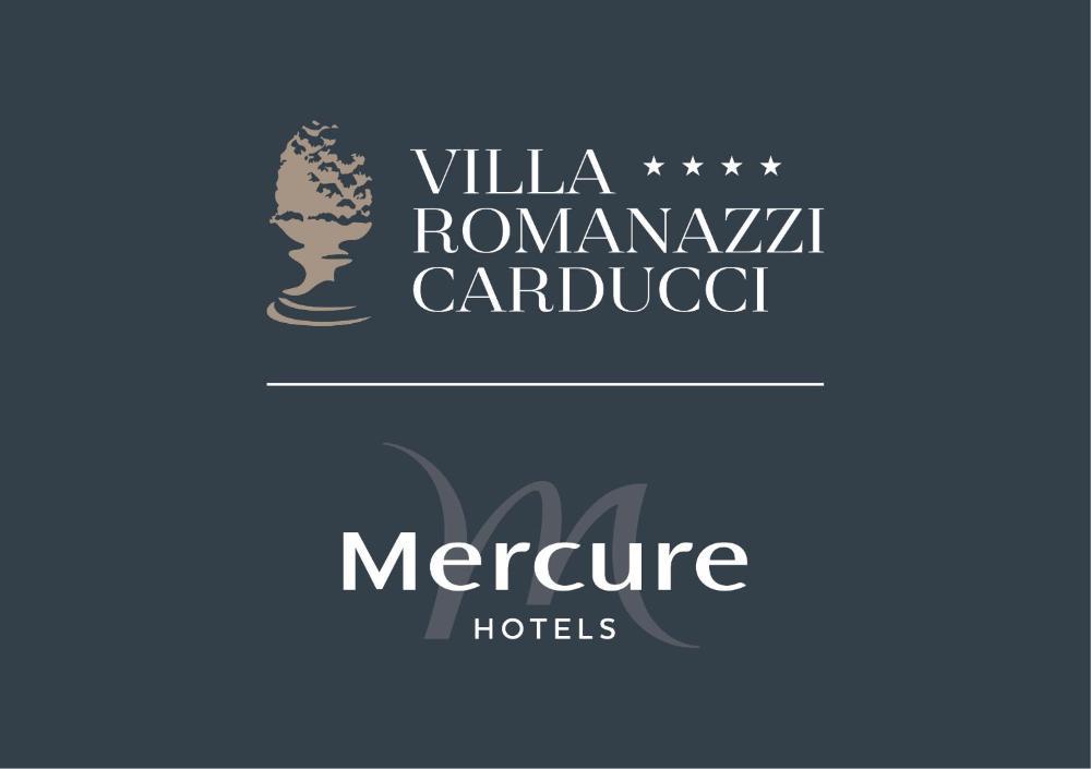 Foto - Mercure Villa Romanazzi Carducci Bari