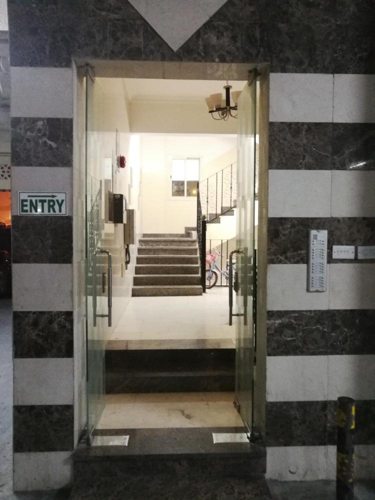 UMMO private room Prices, photos, reviews, address  Qatar