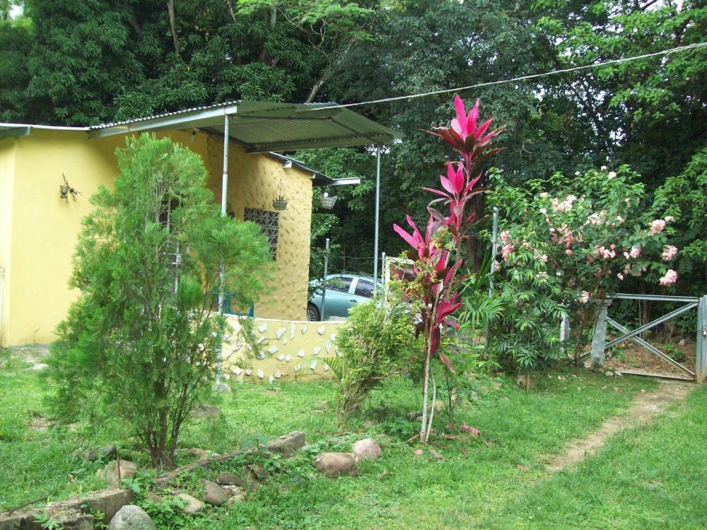 Cabana Missrai Tropical Preise Fotos Bewertungen Adresse Panama