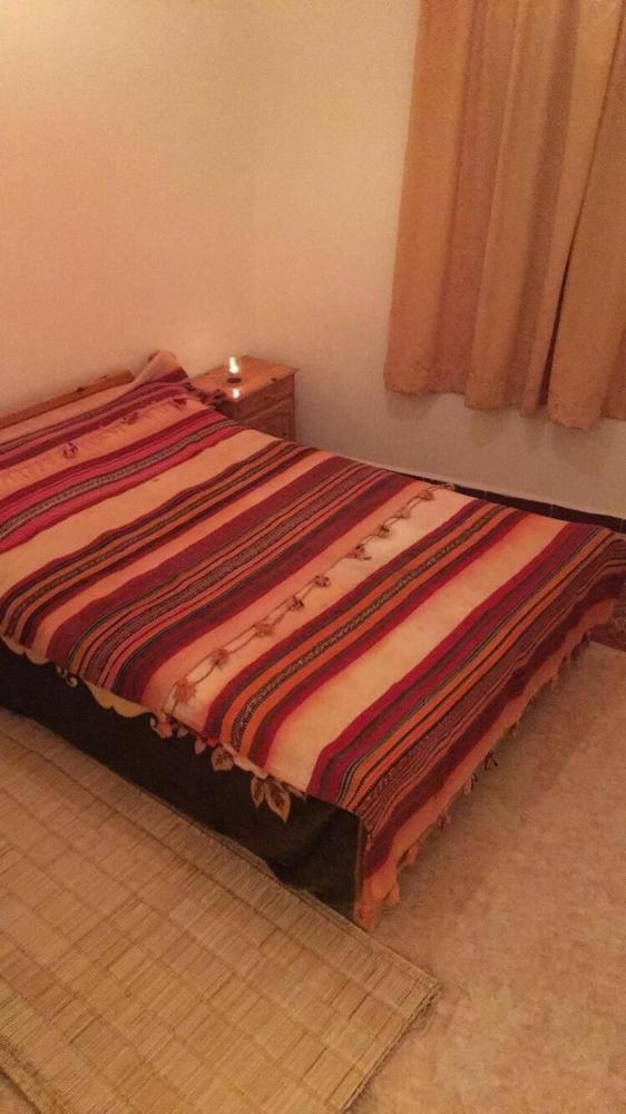 Camping Hotel Tarsouate ราคา รูปภาพ รีวิว ที่อยู่ ประเทศโมร็อกโก