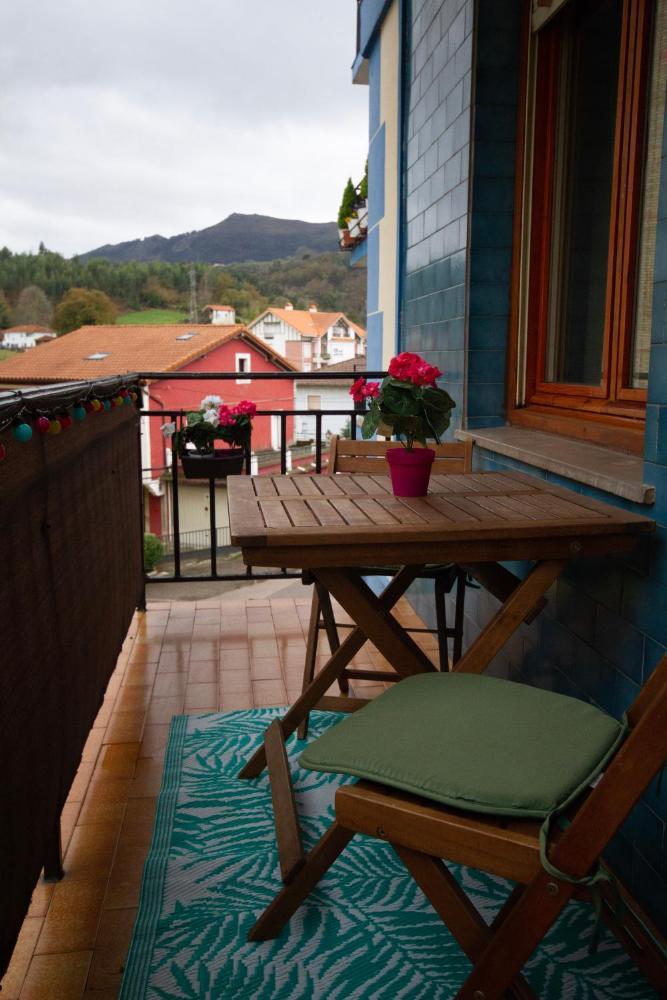 hoteles en ampuero Los Respigos Ampuero Prices Photos Reviews Address Spain