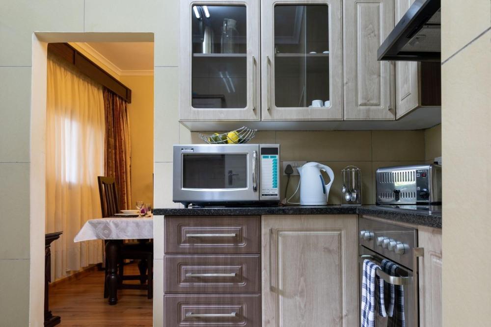 Foto - Fallsway Apartments - Burley Court