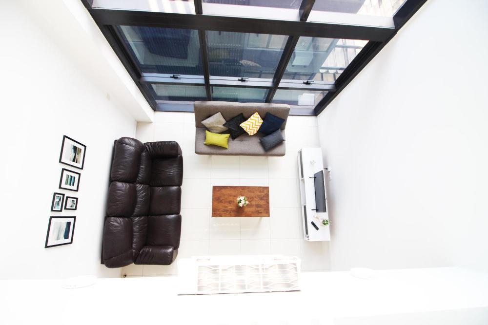 EIKON @ Sunway PJ Executive Studio Duplex Prices, photos