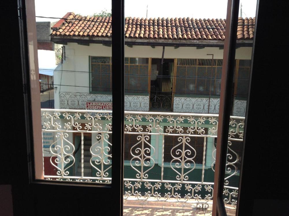 Posada Morelos Prices Photos Reviews Address Mexico