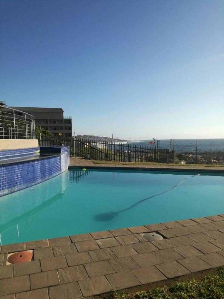 WhaleRock 22 Margate KZN Prices, photos, reviews, address