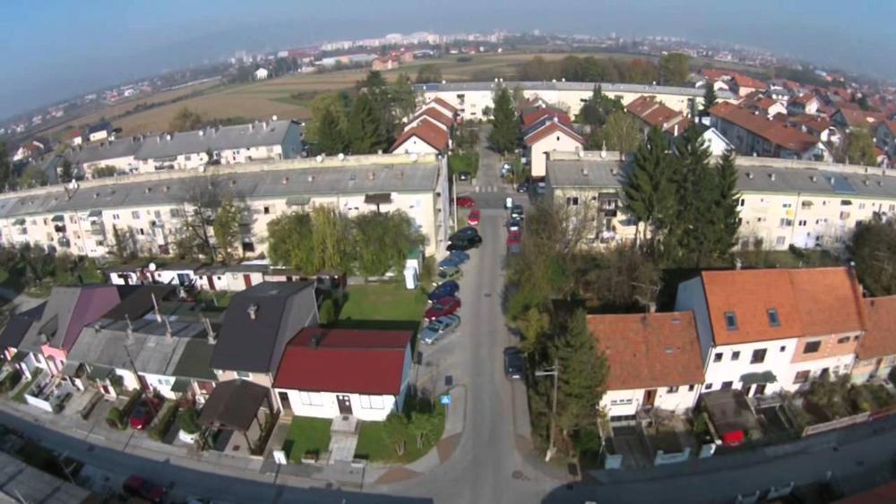 Botinec Garden Prices Photos Reviews Address Croatia