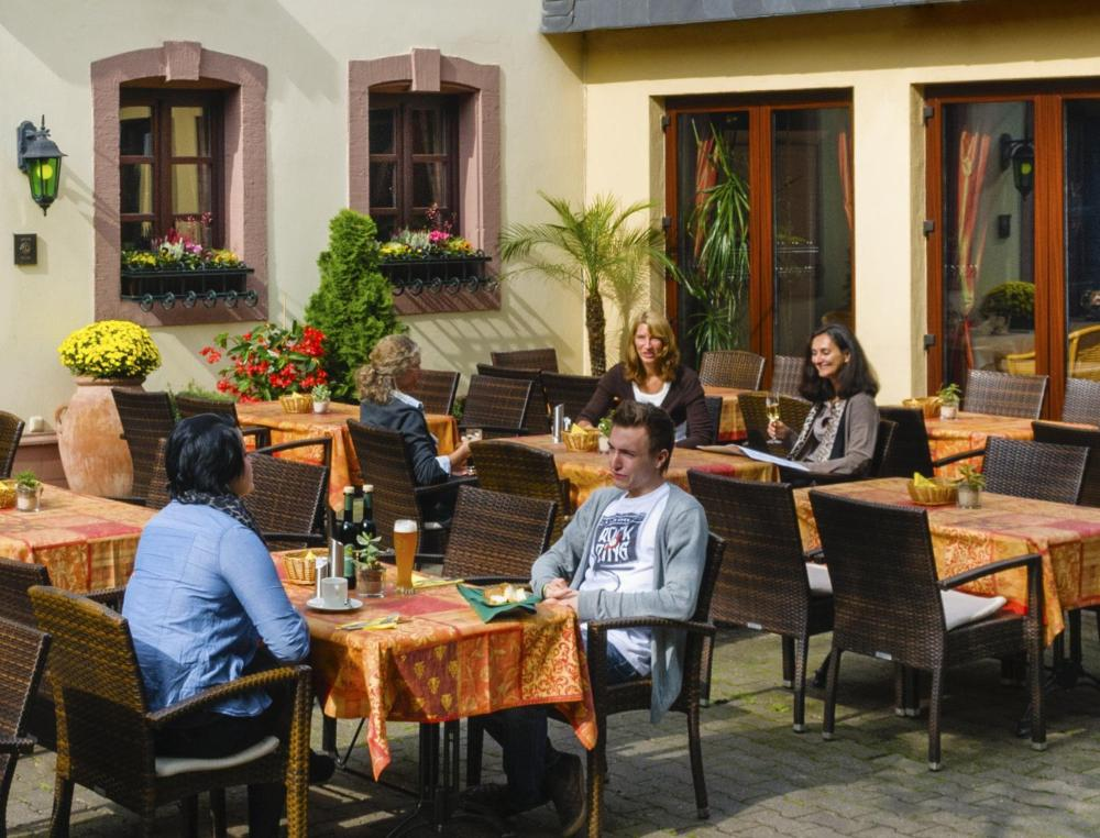 Blesius Garten Prices Photos Reviews Address Germany