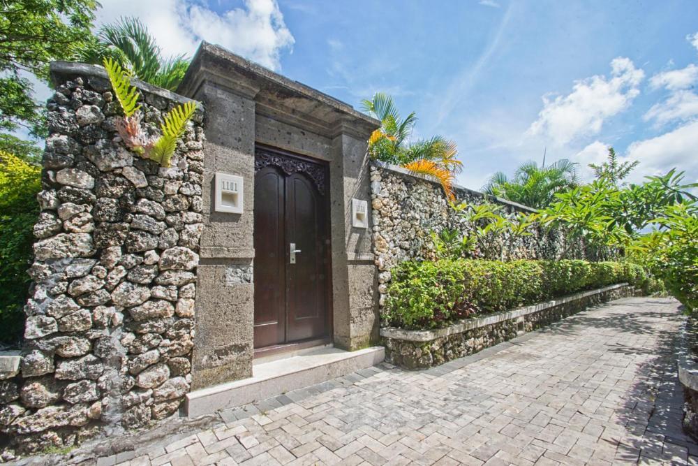 Hillstone Villas Resort Bali Prices Photos Reviews Address Indonesia