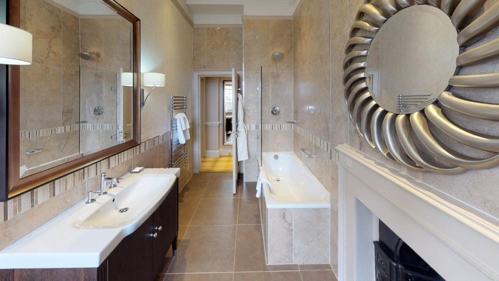 Dalmahoy Hotel & Country Club Prices, photos, reviews