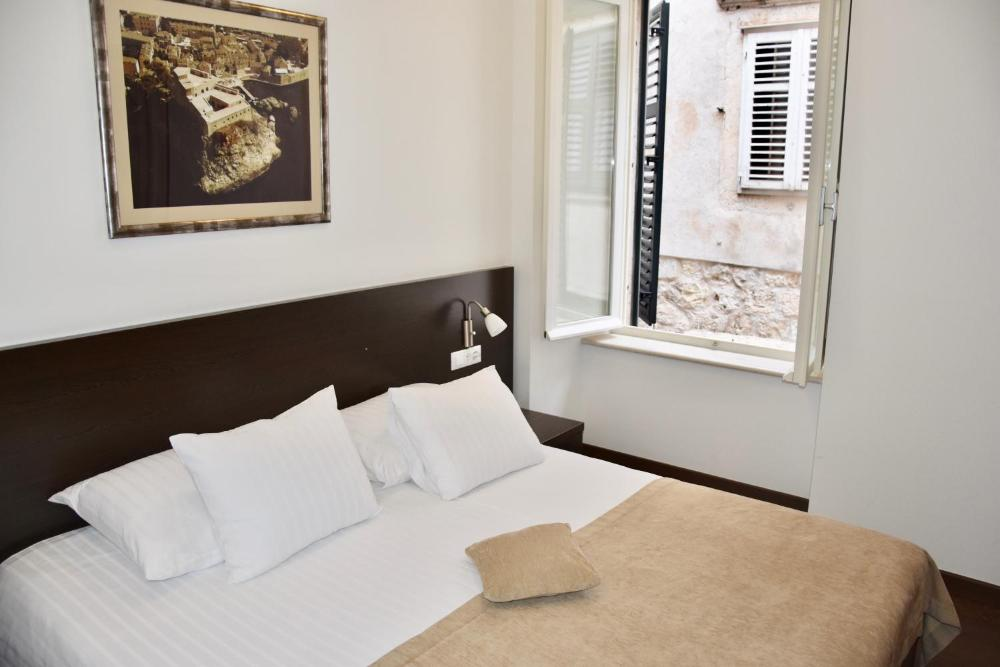 Celenga Apartments with Free Parking