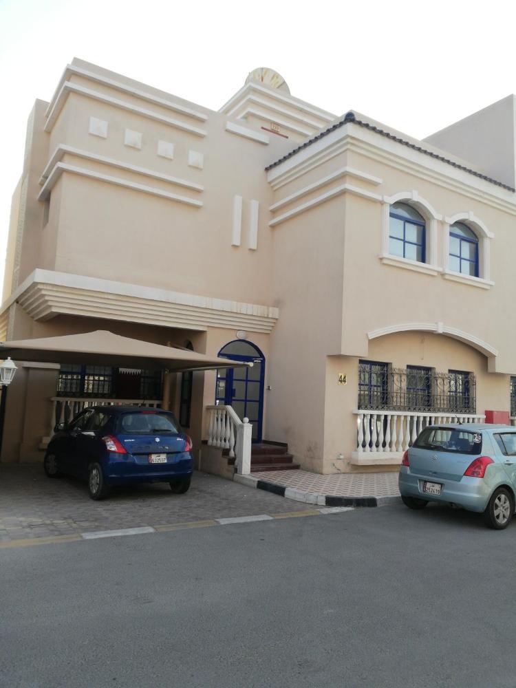 Mer_dan Hostel Prices, photos, reviews, address  Qatar