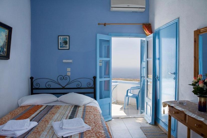 Foto - Stella Nomikou Apartments