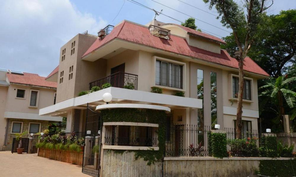 MJs Homestay Prices, photos, reviews, address  India