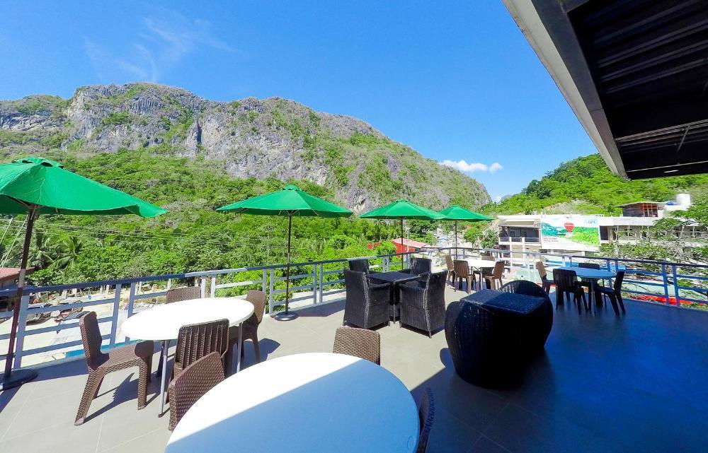 El Terraza Suite Prices Photos Reviews Address Philippines