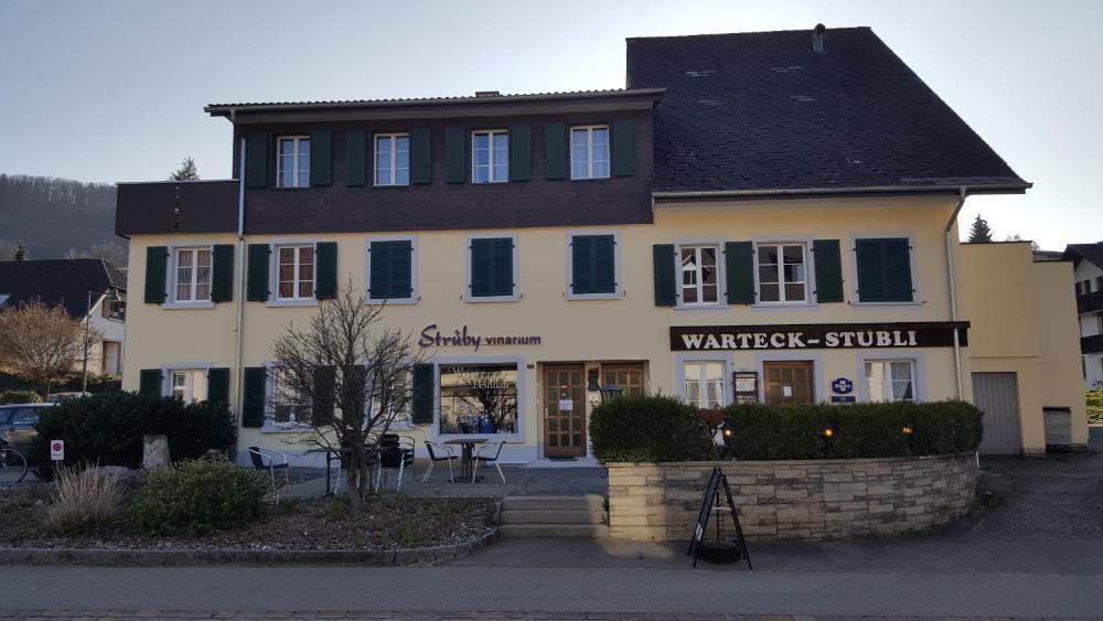 Studio Mit Kitchenette Prices Photos Reviews Address Switzerland