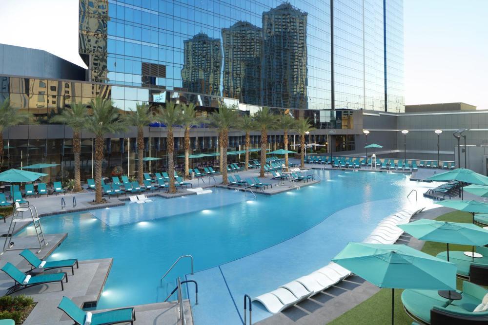 Elara by Hilton Grand Vacations - Center Strip