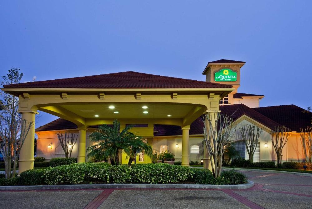 la quinta by wyndham usf near busch gardens prices photos reviews address united states hikersbay