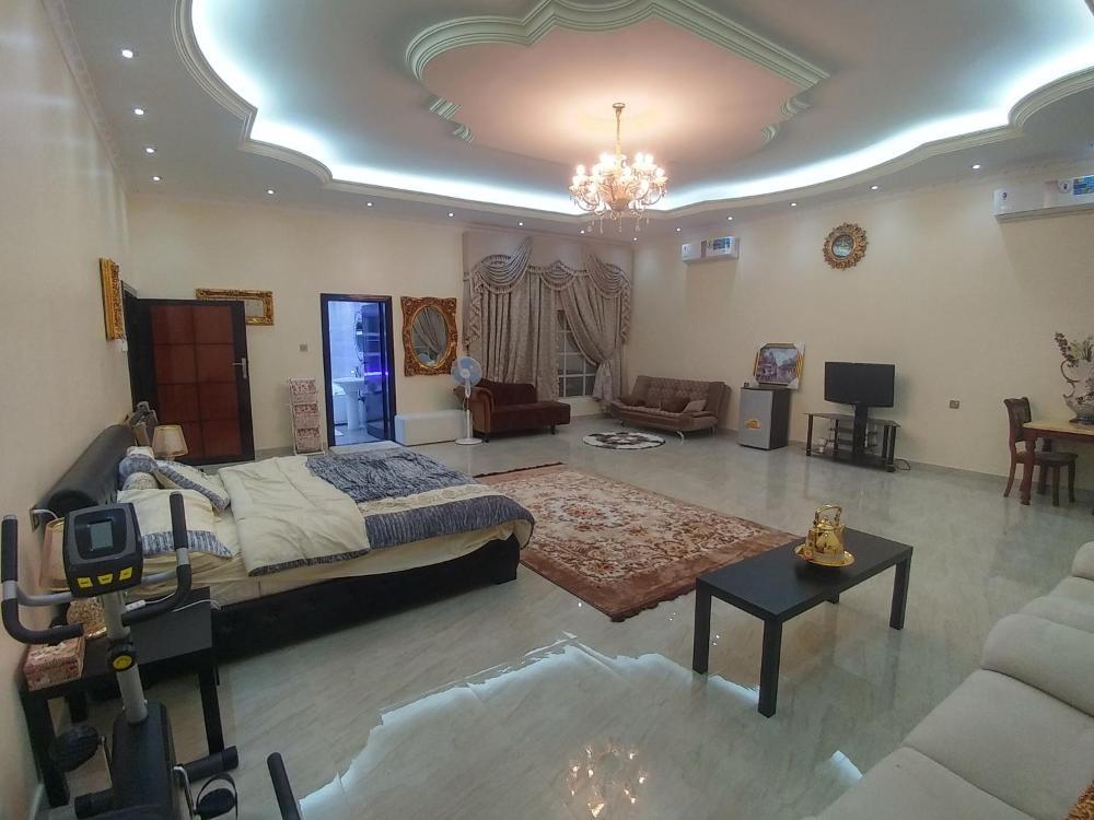 Al Maha Farm Prices, photos, reviews, address  United Arab Emirates