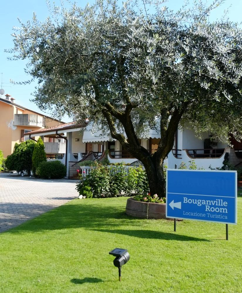 Vivaio Peschiera Del Garda bouganville room prices, photos, reviews, address. italy