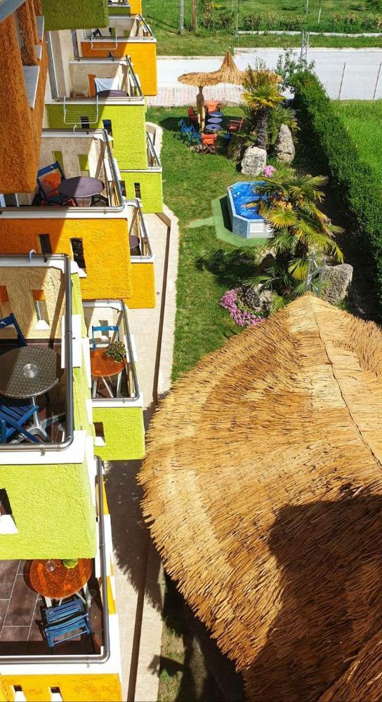 4a7b5a3b15 ... Lilalo Ηotel - ξενοδοχείο και δωμάτιο φωτογραφίες ...