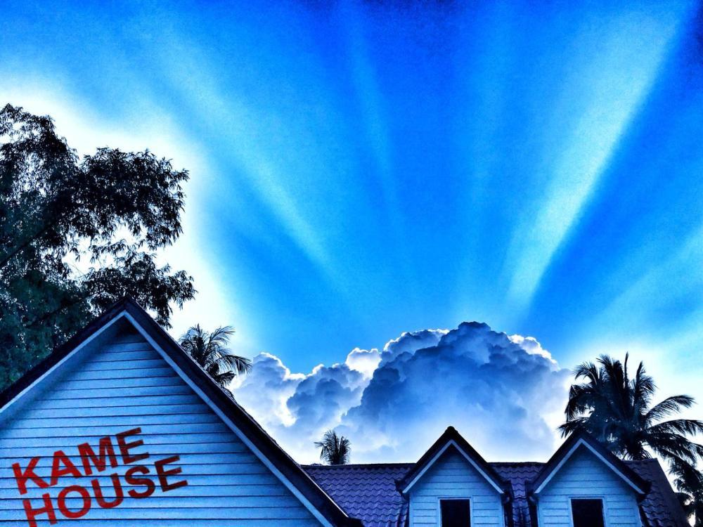Kame House Hostel Precios Fotos Comentarios Dirección