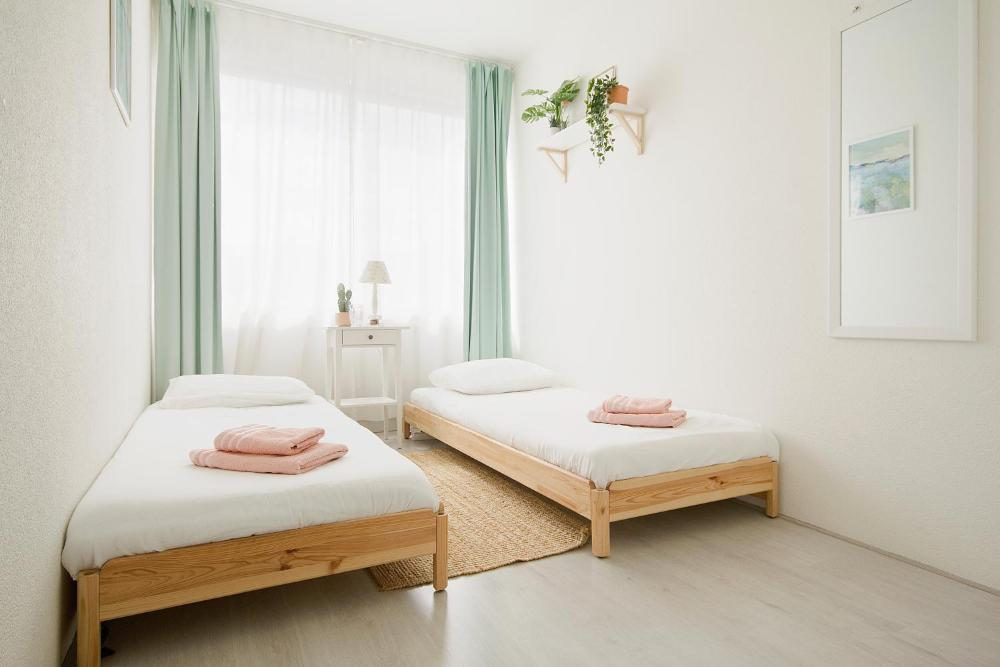 Women Only 2 Private Rooms Near The City Centre Prices Photos Reviews Address Netherlands
