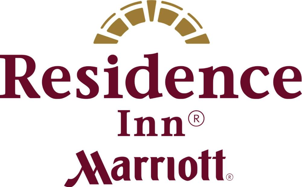Residence Inn by Marriott Indianapolis South/Greenwood