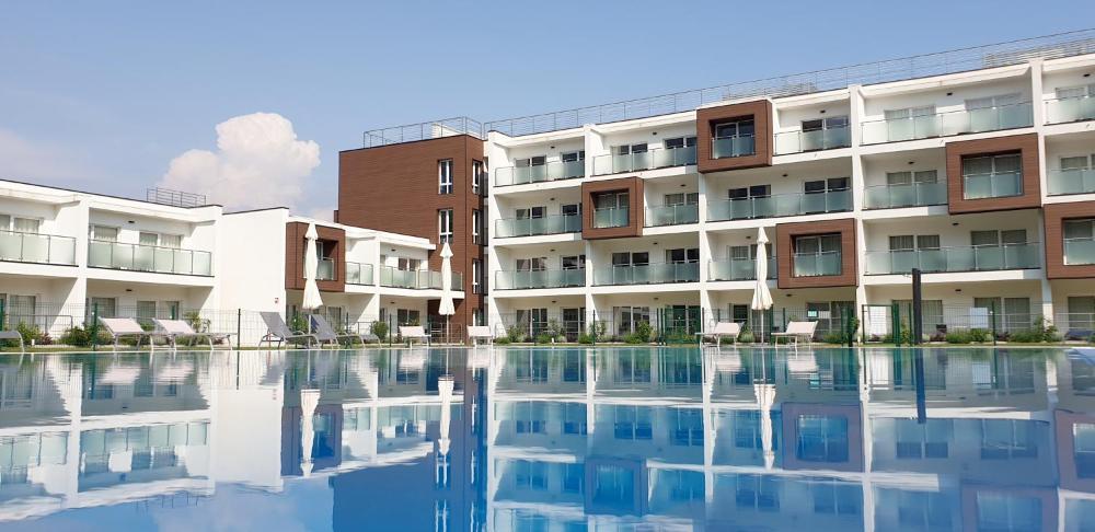 Piamarta Resort Preise Fotos Bewertungen Adresse Italien