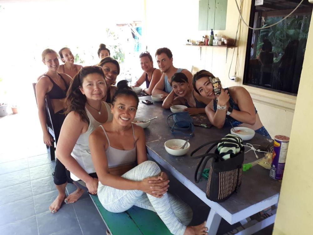 Green Garden Prices, photos, reviews, address  Thailand